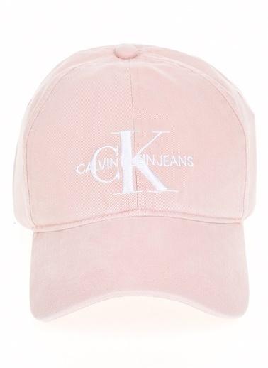 Calvin Klein Şapka Renkli